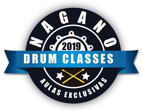 nagano_drum_classes