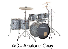 ag-abalone-p